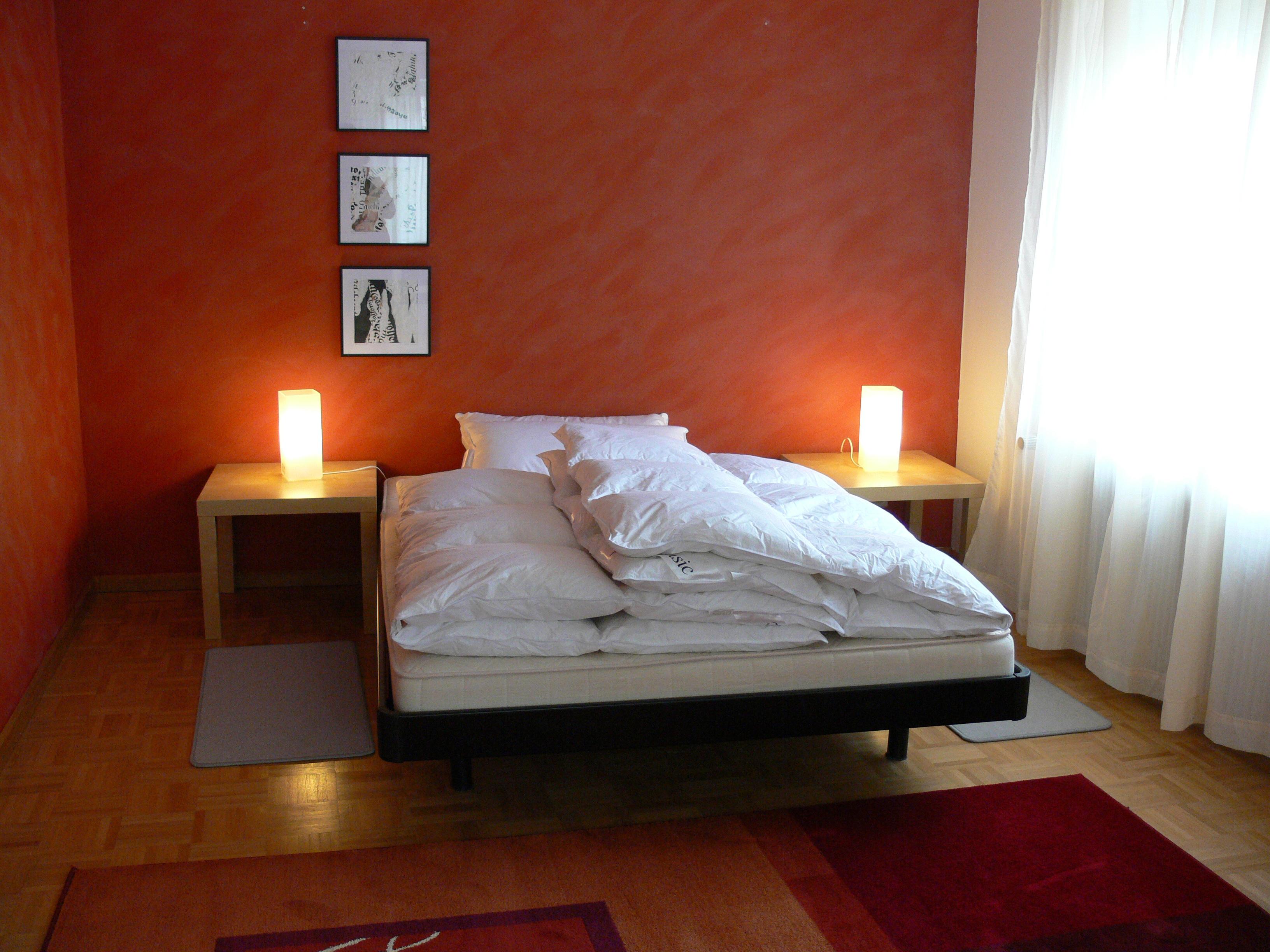 Schlaf wohnzimmer - Schlaf wohnzimmer ...